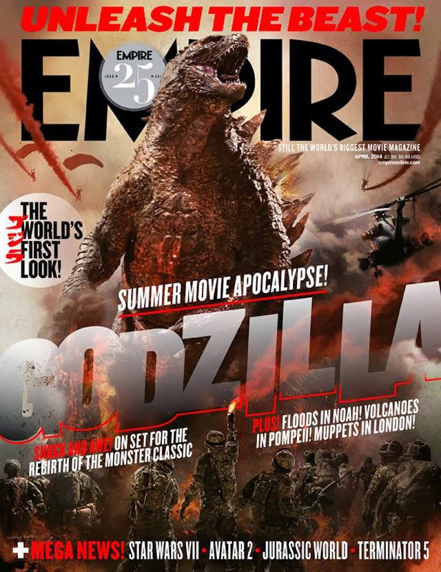 godzilla-empire-600-couverture-regular