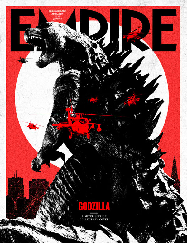 godzilla-empire-600-couverture