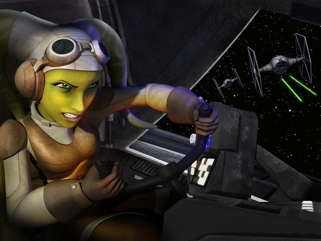hera-star-wars-rebels