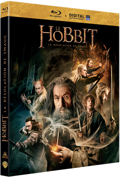 hobbit-desolation-de-smaug-dvd