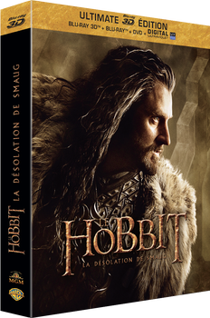 hobbit-desolation-de-smaug-ultimate-edition
