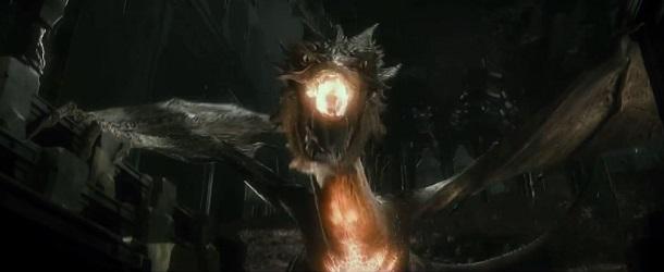 hobbit-smaug-benedick-video