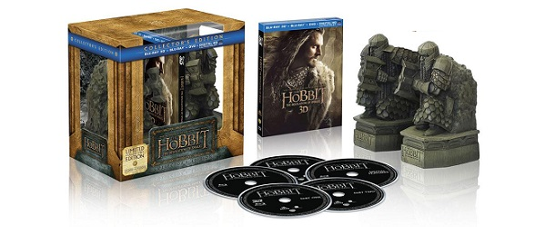 hobbit-smaug-collector-edition