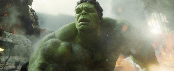 hulk-tournage-johannesburg