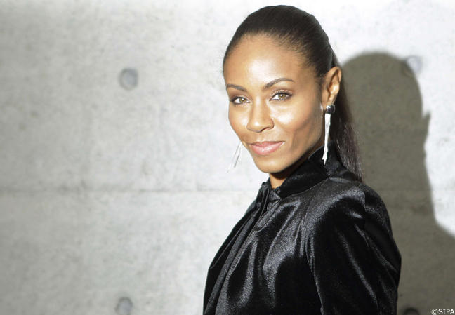jada-pinkett-smith_leader
