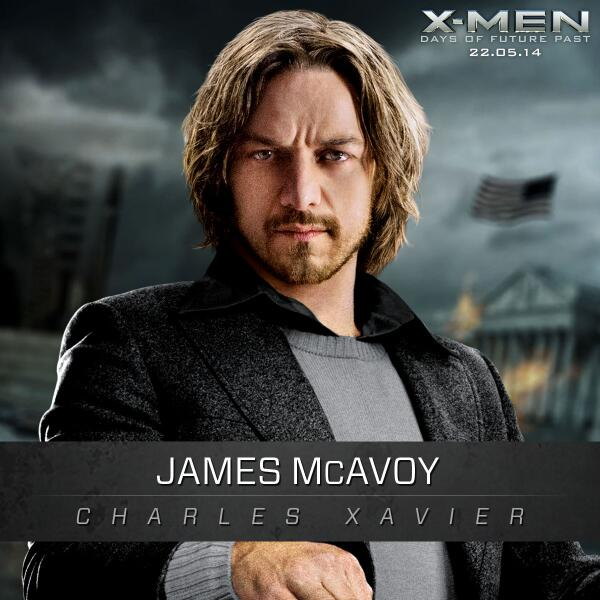 james-mcavoy-charles-xavier-future-past