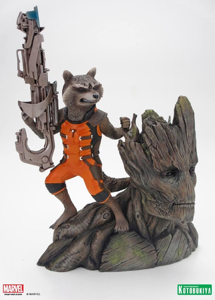 kotobukiya-guardians-galaxie-rocket