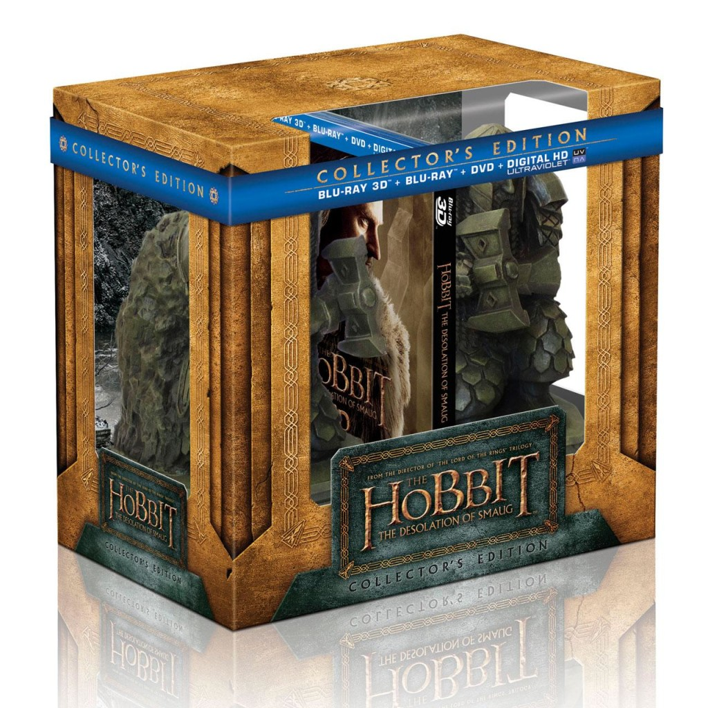 le-hobbit-la-desolation-de-smaug-edition-collector