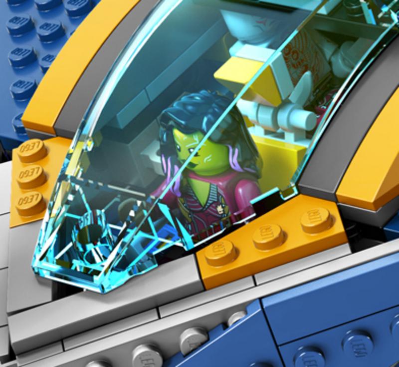 lego-gardiens-de-la-galaxie-gamora