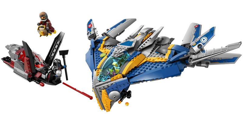 lego-gardiens-de-la-galaxie-ship
