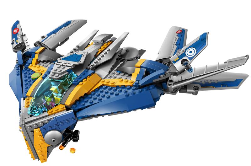 lego-gardiens-de-la-galaxie-vaisseau