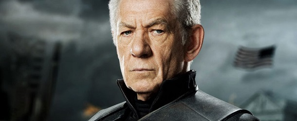 mckellen-magneto-xmen-days-of-future