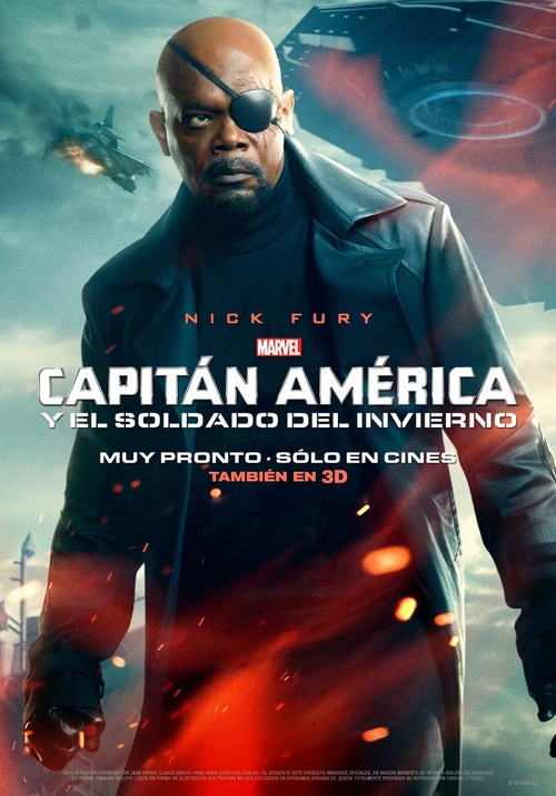 nick-fury-captain-america-2-winter-soldier-poster