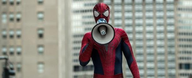 peter-parker-megaphone-amazing