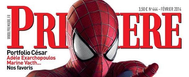 premiere-fevrier-2014-spider-man