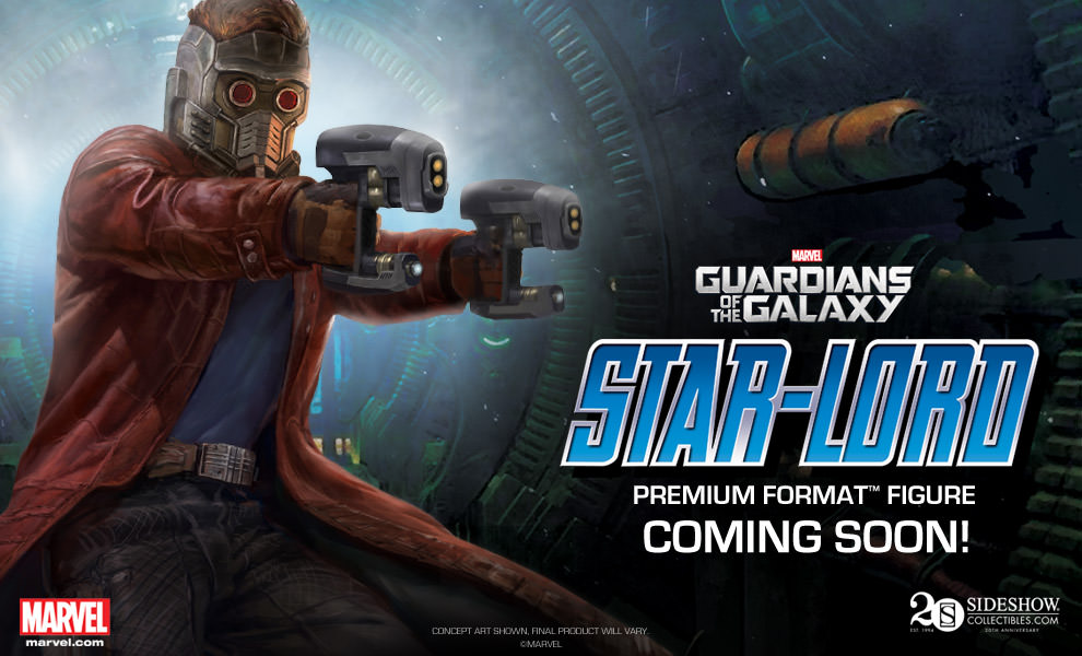 preview_star-lord_sideshow