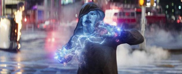 rise-of-electro-trailer-bande-annonce-amazing