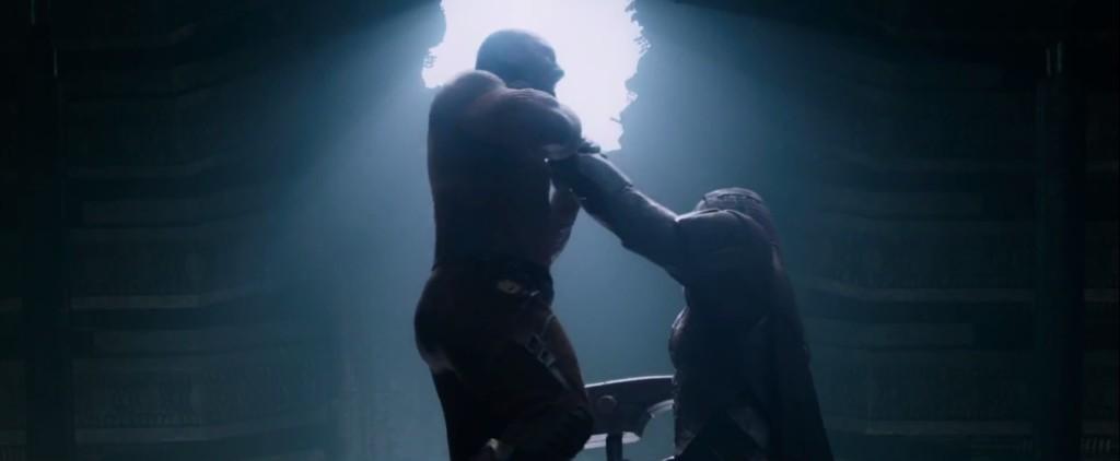 ronan-guardians-trailer-teaser-lee-pace-hammer