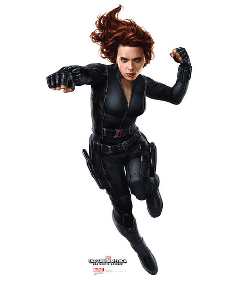 scarlett-black-widow-costume-silhouette
