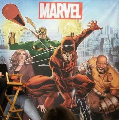 serie-marvel-netflix-logo-heros