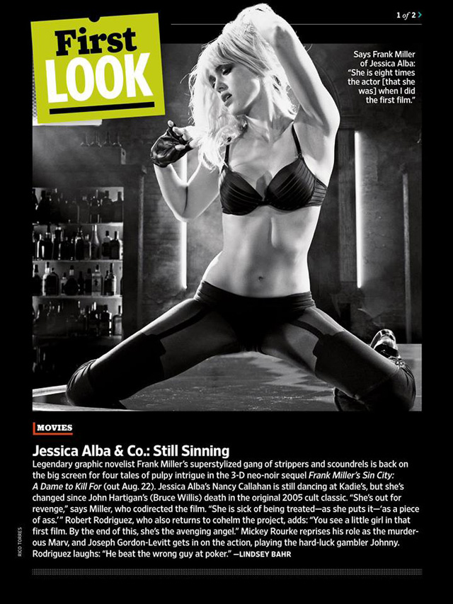 sin-city-2-images-film-a-dame-to-kill-for