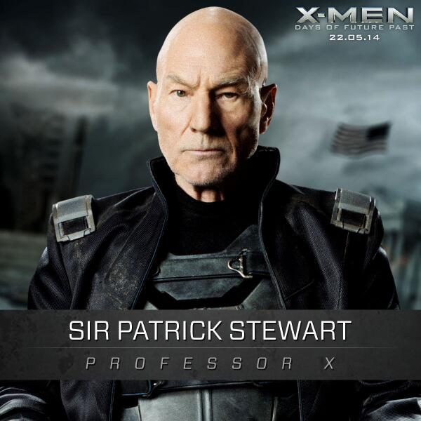 sir-patrick-stewart-professeur-x-future-past