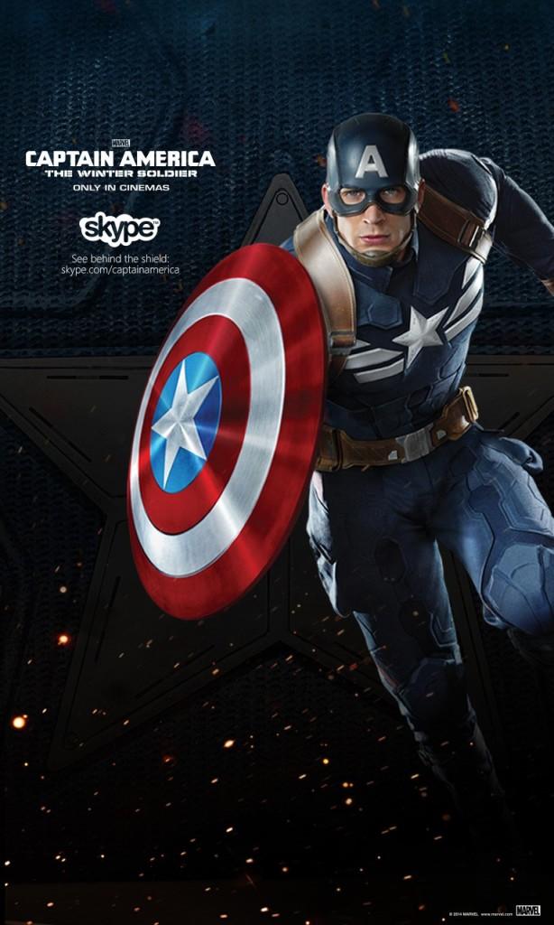 skype-captain-black-widow