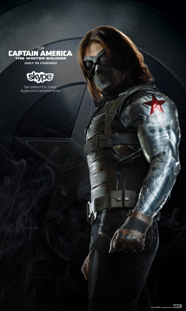 skype-winter-soldier