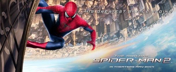 spider-man-amazing-banner-promo