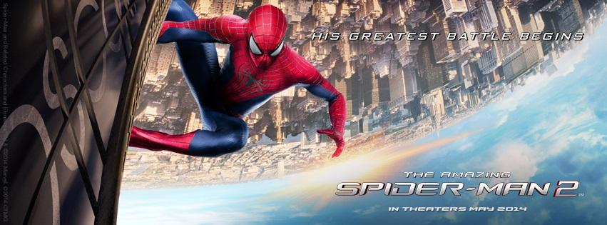 spider-man-amazing-banner