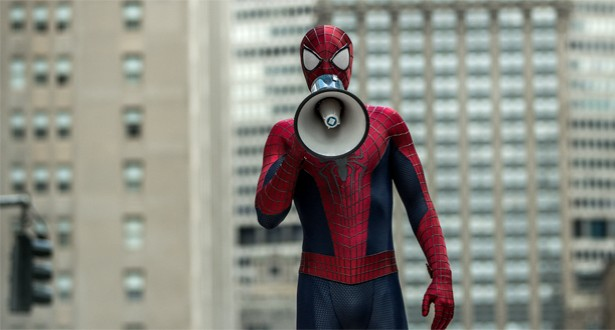 spider-man-megaphone-film