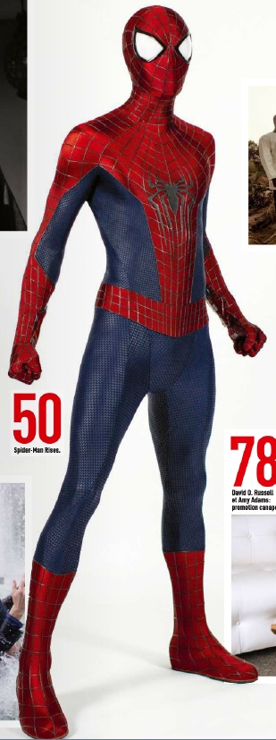 spider-man-silhouette-amazing
