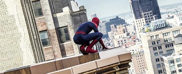 spiderman-wallpaper