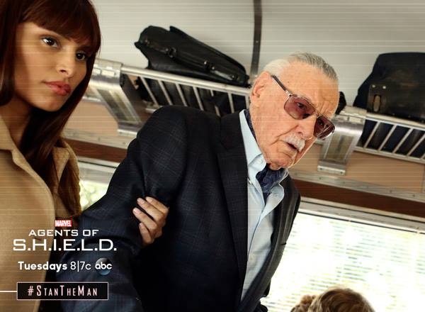 stan-lee-agents-of-shield