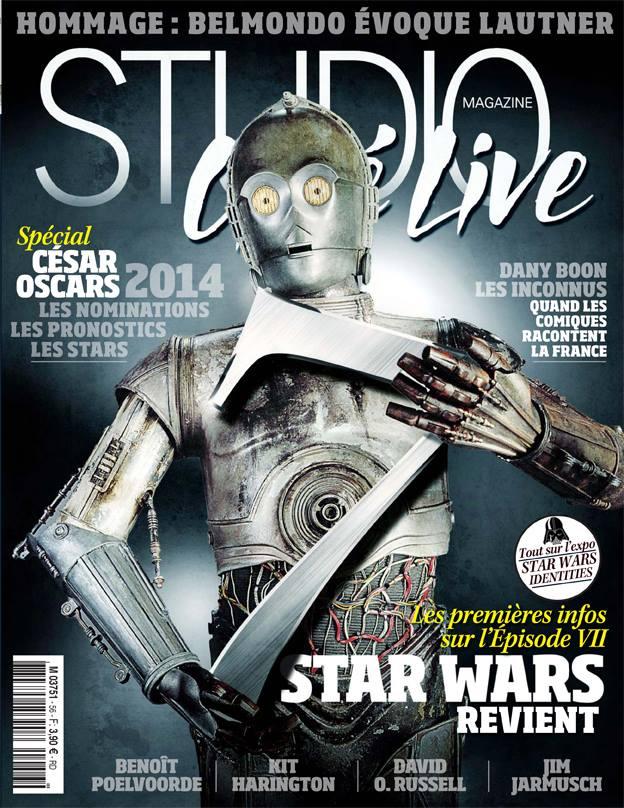 studio-cine-live-star-wars-episode-vii-couverture
