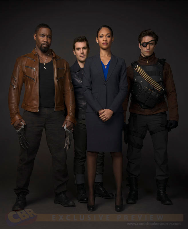 suicide-squad-arrow-photo-serie