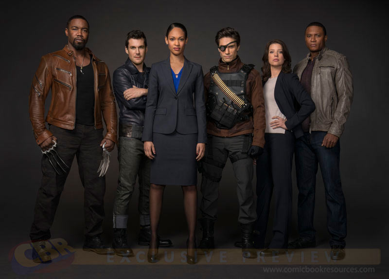 suicide-squad-serie-arrow-deadshot