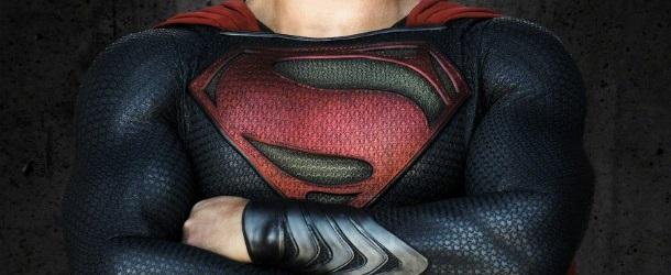 superman-batman-sortie-francaise-2016-justice