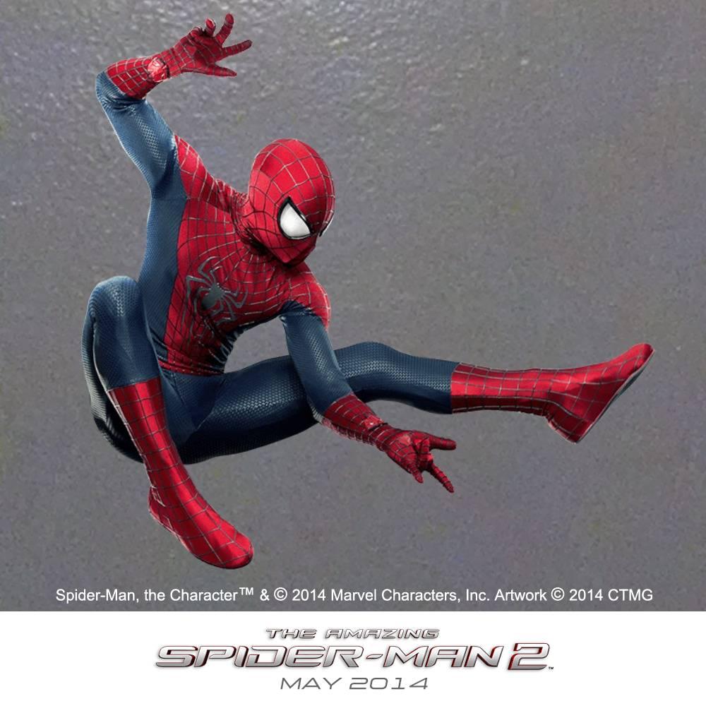 swing-spiderman