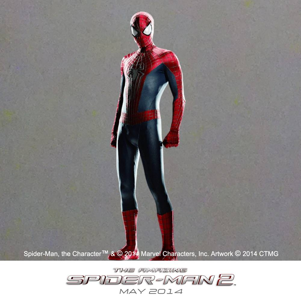 the-amazing-spider-man-2-promo-costume-peter