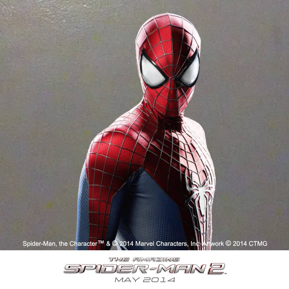 the-amazing-spider-man-2-promo-costume-portrait