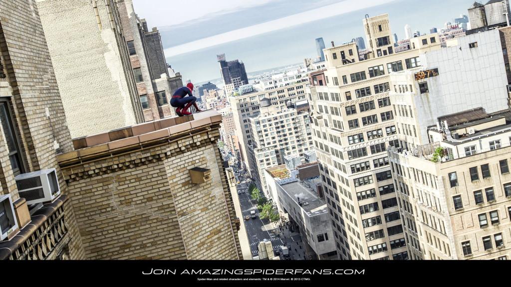 the-amazing-spider-man-2-wallpaper-fond-ecran