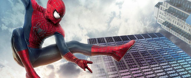 the-amazing-spider-man-3-marc-webb
