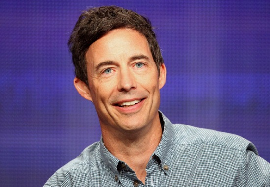 tom-cavanagh-the-flash-starlabs