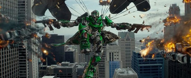 transformers-age-spot-superbowl
