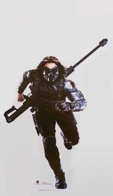 winter-soldier-arme