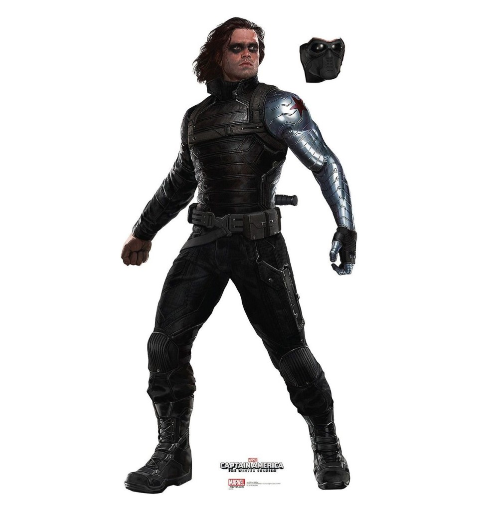 winter-soldier-png-captain-america