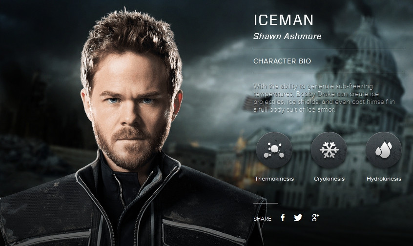 x-men-days-of-future-past-fiche-identite-iceman