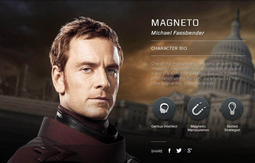 x-men-days-of-future-past-fiche-identite-magneto
