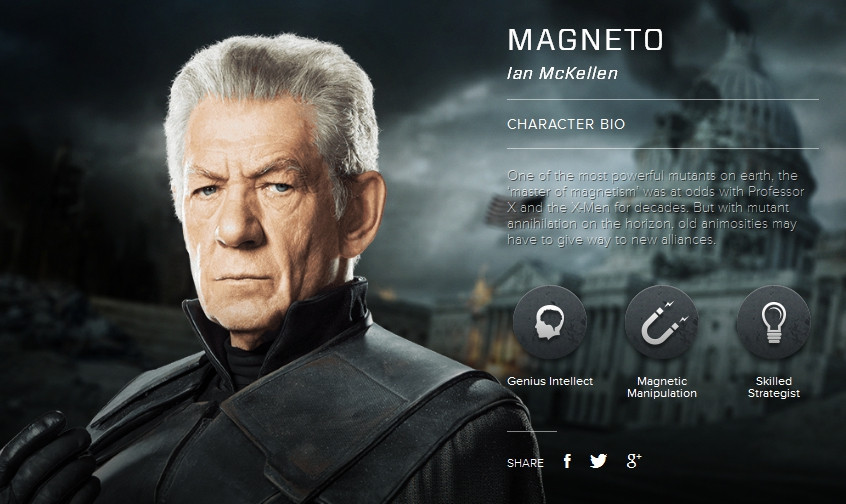 x-men-days-of-future-past-fiche-identite-magnetofuture
